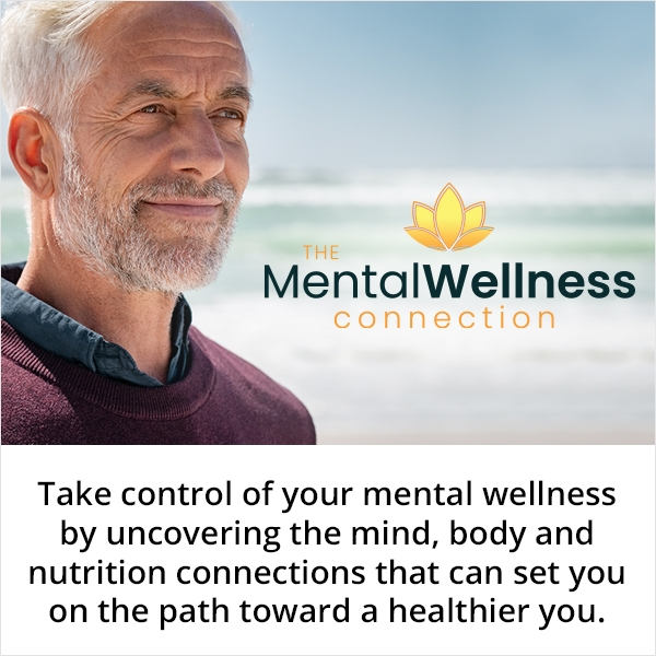 Mental Wellness