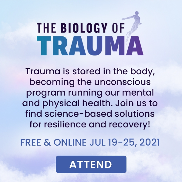 Biology of Trauma Solution Series